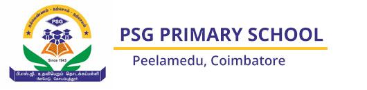 PSGPSP