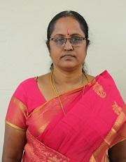 G. Chandrakala