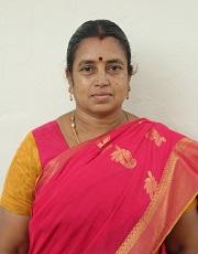 R.Bakkiyam