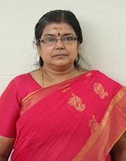 A. Usha Kumari